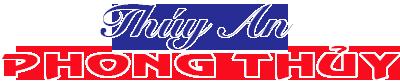 Phong Thủy Thúy An – Cửa hàng đồ phong thủy ở Hải Phòng