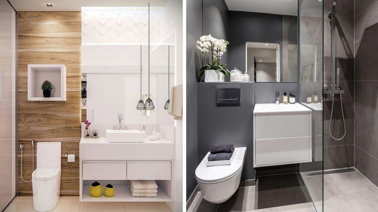 Những điều kiêng kỵ khi đặt nhà vệ sinh trong nhà